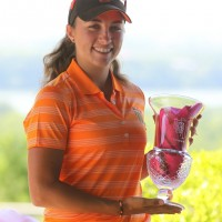 2013 Women's Porter Cup